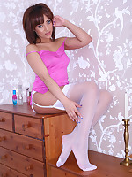 Free photos from Love UK Glamour Girls
