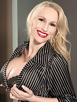 Scoreland - Call Her Sandra Superstar Now - Sandra Star (55 Photos)