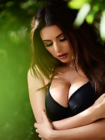 Charley S British Glamour Model - Charlotte Springer Photo Gallery