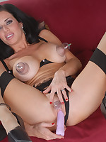 Club Veronica Avluv | Veronica Avluv in My Milking Machine